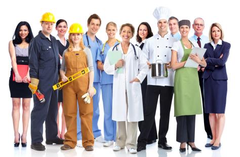 SAJAM ZAPOŠLJAVANJA: Koja radna mjesta će Slovenci ponuditi u Banjaluci 28. marta?