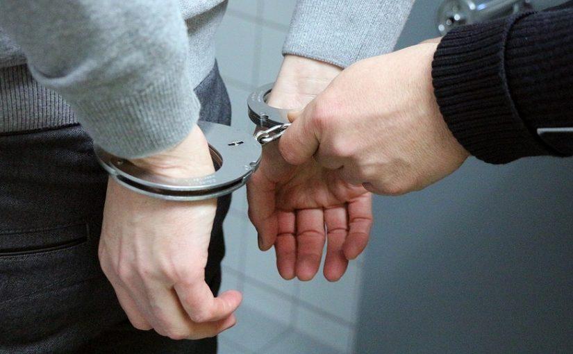 UHAPŠENO SEDAM OSOBA ZBOG POSJEDOVANJA DROGE: Tokom vikenda u Banjaluci sproveden niz akcija