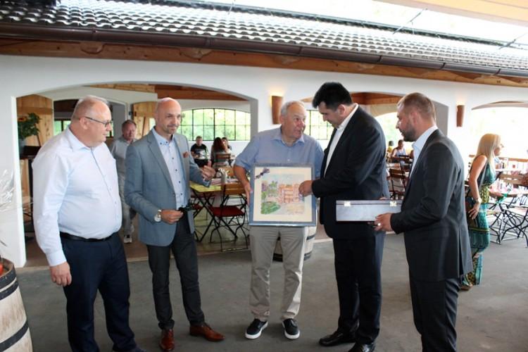 Njemačka kompanija otvara filijalu u Banjaluci?