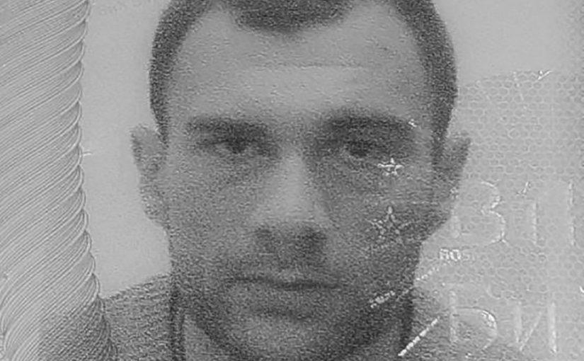 PORODICA MOLI ZA POMOĆ Mladić nestao u Banjaluci
