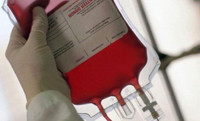 HUMANOST NA ISPITU Traži se krv za djevojku povrijeđenu u teškom udesu kod Gradiške