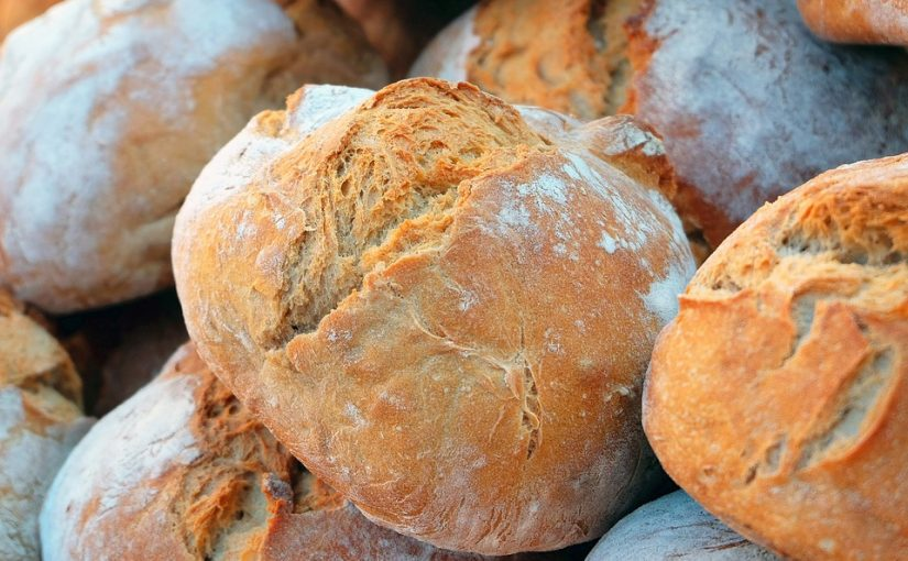 NOVO POSKUPLJENJE Pojedine pekare na području Banjaluke podigle cijene svojih proizvoda