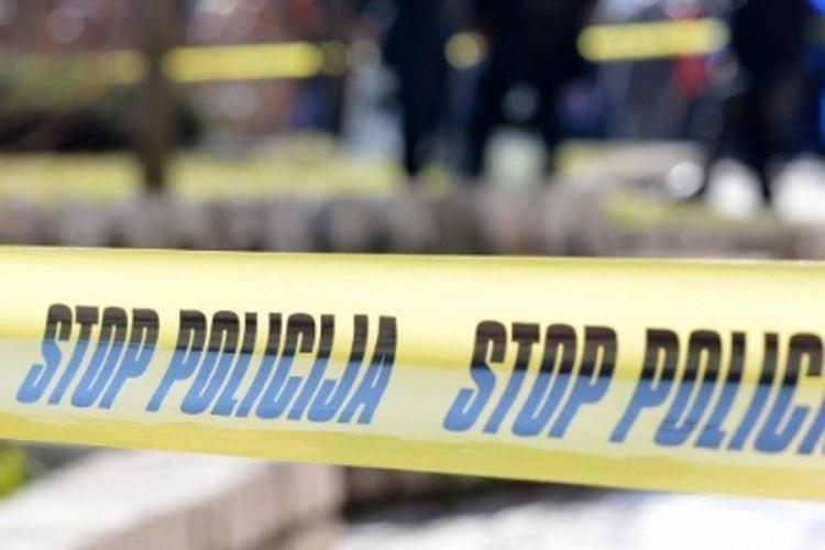 Pronađeno tijelo muškarca u kući u Banjaluci
