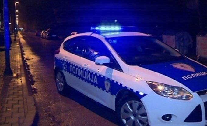 POTVRDA: Pronađeno beživotno tijelo pripada nestalom Banjalučaninu