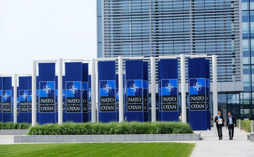 Banjaluka.net saznaje: NATO prihvatio Program reformi