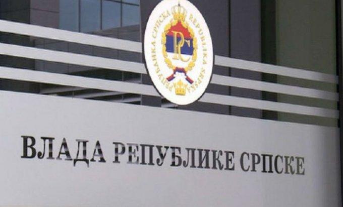 Vlada Srpske izdvojila 4,8 miliona KM za Predstavništva Srpske u inostranstvu