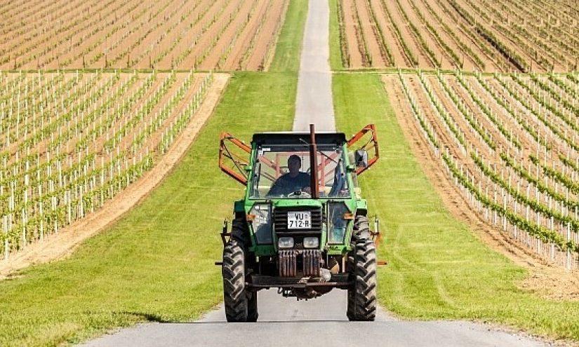 Za razvoj poljoprivrede u Banjaluci 1,2 milion KM