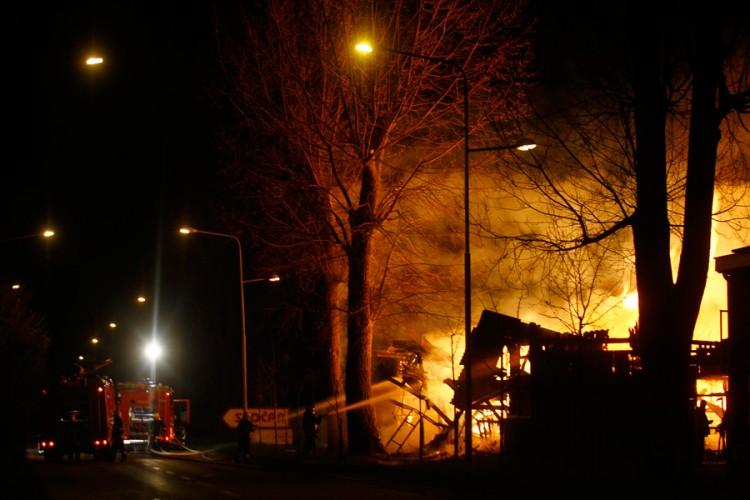 Požari lani u RS odnijeli 15 života, napravili i višemilionsku štetu