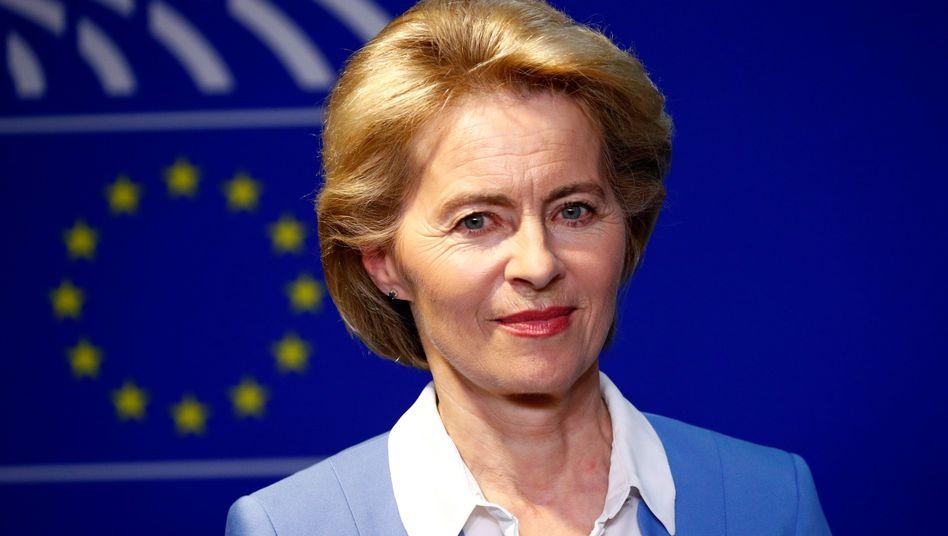 MOGUĆE I OBVEZNICE! Von der Leyen: EU će intenzivno pomoći Italiji i Španiji