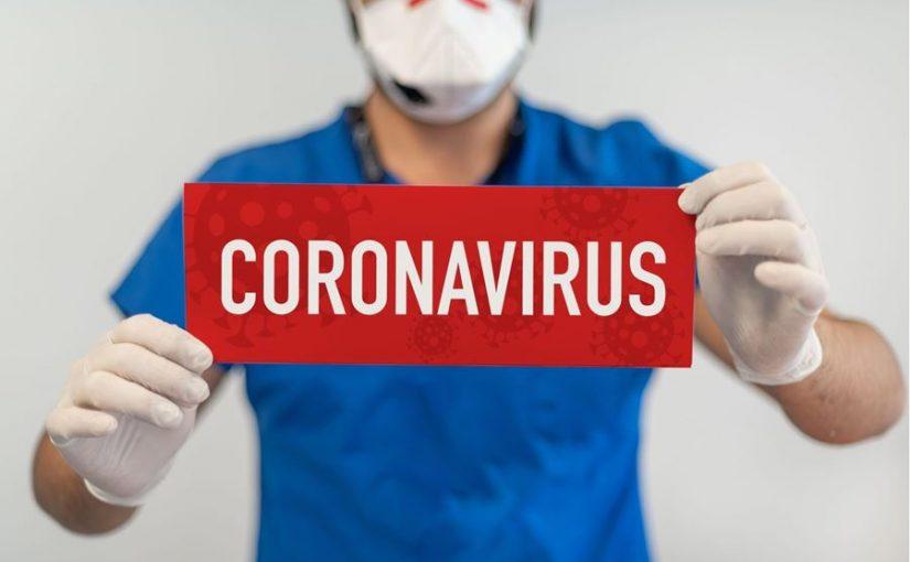 JEDNA OSOBA PREMINULA: Virus korona potvrđen kod 114 osoba u Republici Srpskoj
