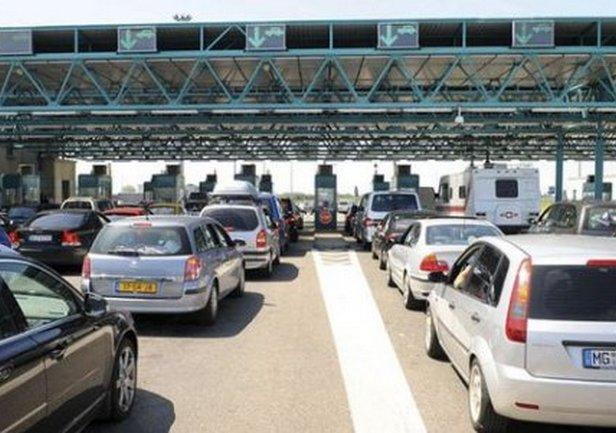 REAKCIJE: Građani BiH nezadovoljni zbog stalnih promjena uslova za prelazak granice sa Hrvatskom