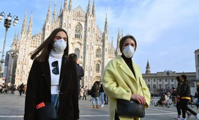ZBOG BROJA ZARAŽENIH: Italija zabranila ulazak državljanima BiH i još 12 zemalja