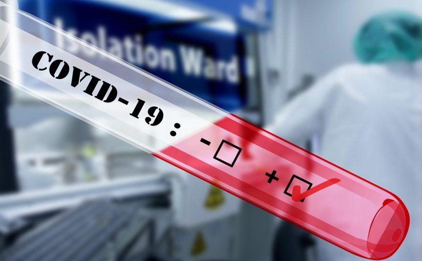 EPIDEMIOLOŠKA SITUACIJA: Virus potvrđen kod 119 osoba u Srpskoj
