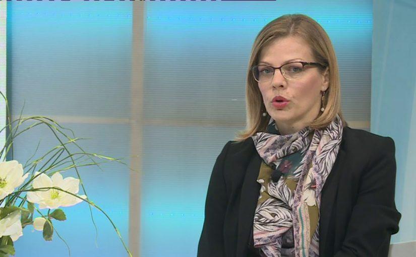 DR JELA AĆIMOVIĆ, EPIDEMIOLOG: Možemo samo očekivati dalji rast broja zaraženih