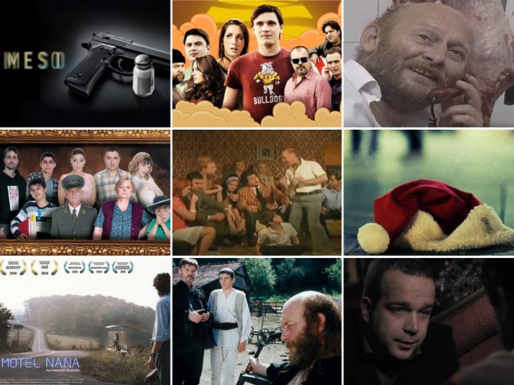 banjaluka filmovi i serije