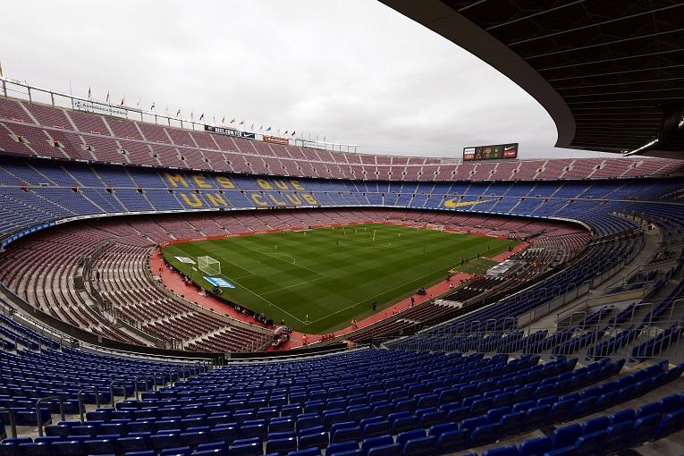 SLUŽBENA POTVRDA: Barselona na ivici bankrota, duguje 1,173 milijardi evra