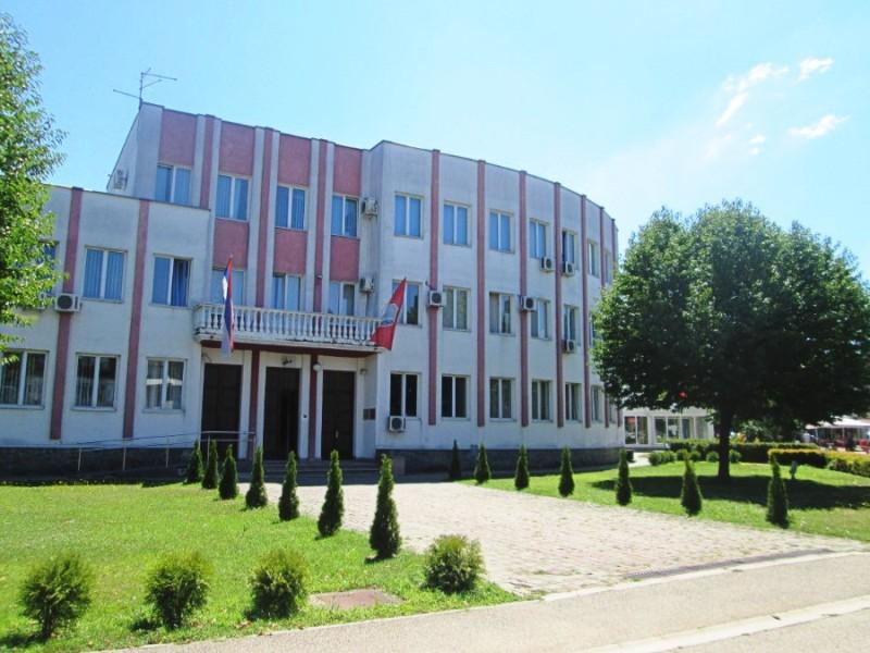 Mlađan Dragosavljević: Srbac će biti mjesto u koje će investitori rado ulagati kapital