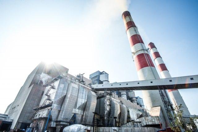 Planska ulaganja Elektroprivrede Srbije – garancija energetske nezavisnosti