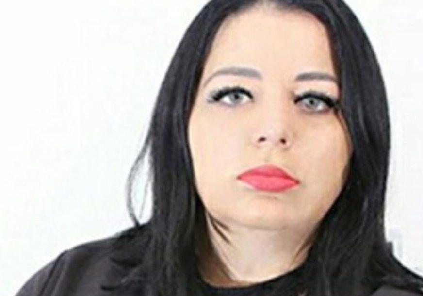 Uhapšena Banjalučanka, najmanje 10 ljudi prevarila za desetine hiljada maraka